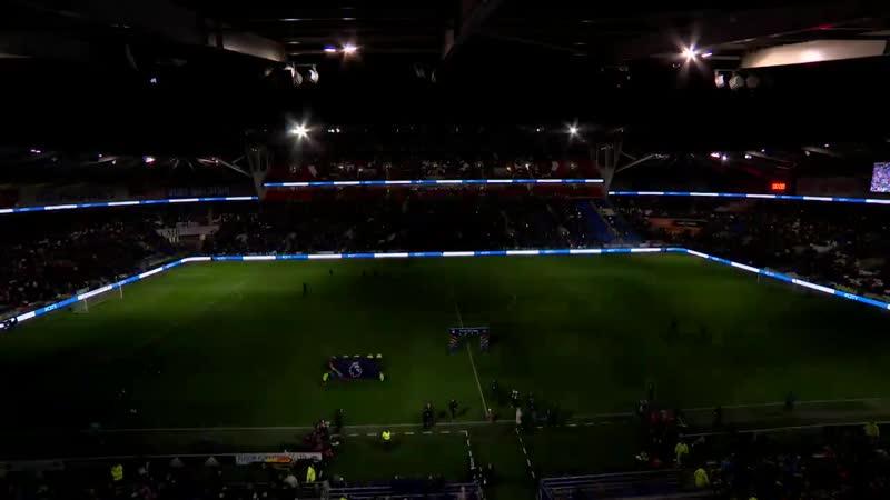 Cardiff City FC - 💡 CARWOL CityAsOne 🔵⚽️🔵⚽️