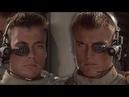 Всё о фильмах Универсальный солдат 1992-2012