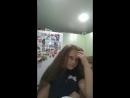 Арина Ананьина Live
