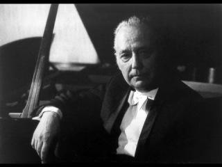 VICTOR MERZHANOV - Chopin. Piano Sonata no. 2 in b-flat minor, op. 35