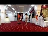 Boom-Tiesto & Sevenn [cover] dance