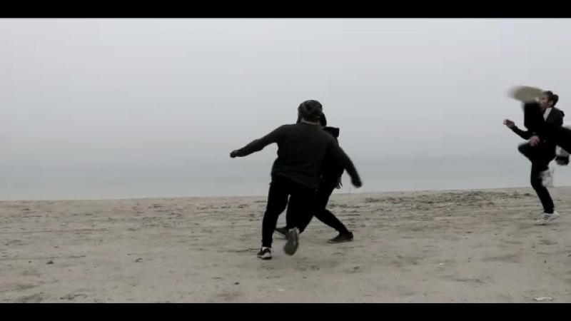 Taekwondo WT. Сборы в Казеной-ам.