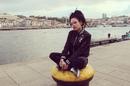 Дария Ставрович фото #40