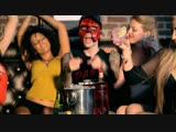 Deuce - I Came to Party (Rock Version)