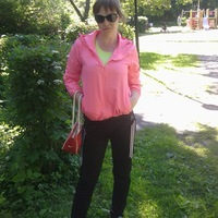 ВКонтакте Елена Онохова фотографии