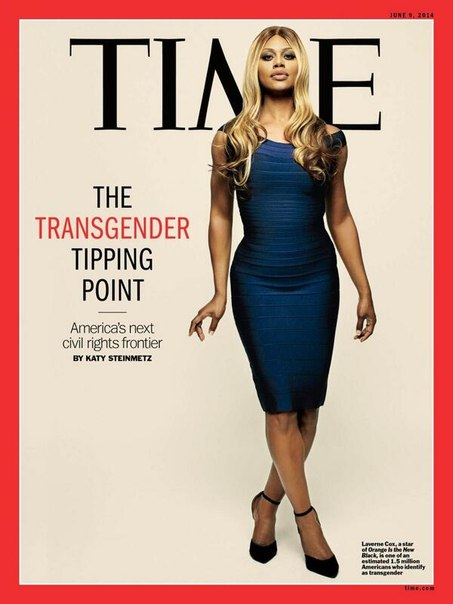препараты для транссексуалов: