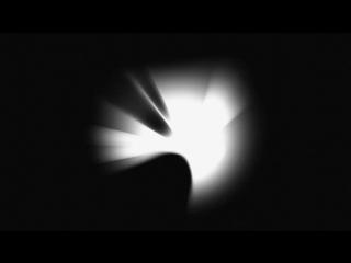 LINKIN PARK - A THOUSAND SUNS 8 ЛЕТ