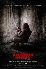 A Haunted House 2 (2014) - Subtitulada