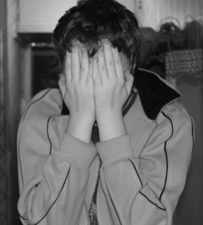Августин Симаков, 11 августа 1994, Саратов, id22923307