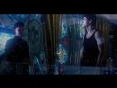 Shadowhunters | alec lightwood x magnus bane | malec