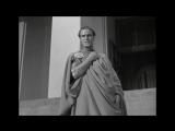 Gaius Iulius Caesar vs Marcus Junius Brutus