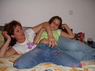 фото сайты инцест с дочерью