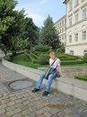 Илья Ковалеров фото #42