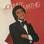 Johnny Mathis альбом Hold Me, Thrill Me, Kiss Me