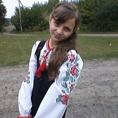 Аліна Гавришок, 16 июля 1977, id173776211