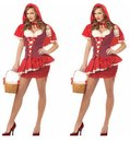 Fairytale Costumes For Women