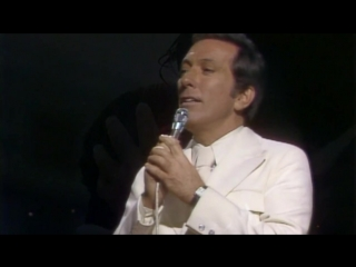Andy Williams - (Where Do I Begin) Love Story ( 1970 )