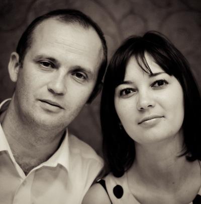 Лиана Башарова, 18 февраля , Казань, id123877279
