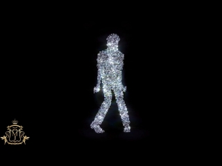 Michael Jackson — Birthday, The Diamond Celebration — 60 Years