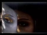 Cabaret Voltaire - Seconds Too Late 1982 2004