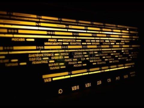 03.Я.Н.Пейсти.Серия проповедей о жизни Иакова-Человек веры