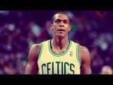 Rajon Rondo: Top 25 Plays with the Boston Celtics