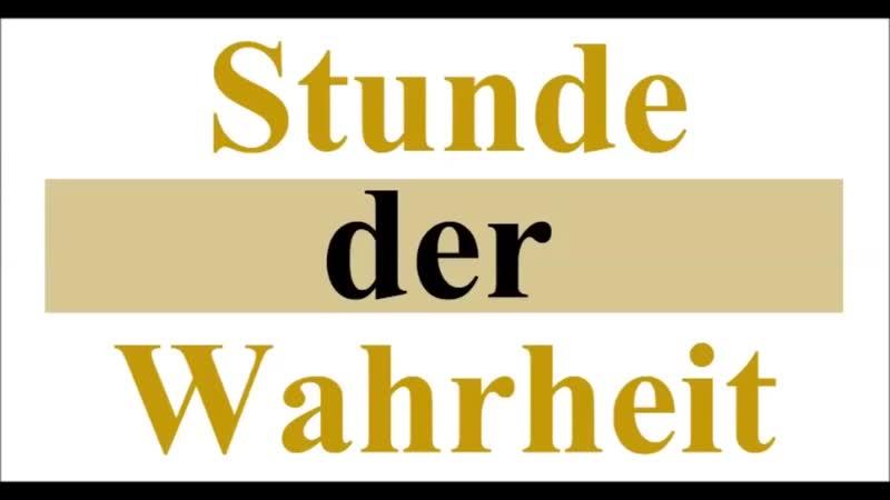 Hinter-den-Diktatoren-25-Hitlers-Kampf-gegen-die-Kirchen-2