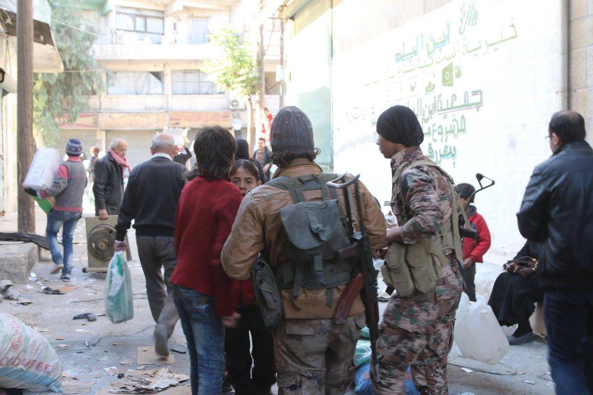 [BIZTPOL] Szíria és Irak - 1. - Page 37 E3tvNYErAkY