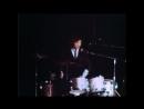 JOYAS MUSICALES EN INGLÉS 60 70s VOL 2 VIDEO