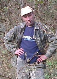 Майоров Олег