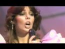 Arabesque Golden Disco Hits Video