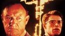 Миссисипи в огне HDтриллер, драма, детектив, история1988