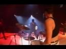 Виктор ЦОЙ - «Перемен» Концерт в Олимпийском 1990г.