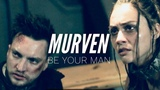 Raven &amp Murphy (+Shaw) - Be Your Man