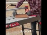 Инструмент для резки керамической плитки