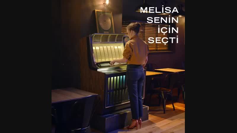 Koton Melisa Senolsun