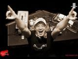 MR.DJ PIONEER UP &amp CLUB RADIO RECORD KAZAN Sergey Alekseev Guest (30.10.13)