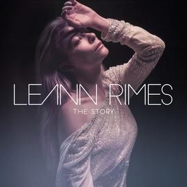 LeAnn Rimes альбом The Story (Remixes)