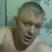 Дмитрий Миновский