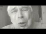 Геннадий Горин - depressive suicidal black metal cover