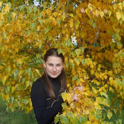 Елена Алиева, 26 ноября , Вологда, id14255969