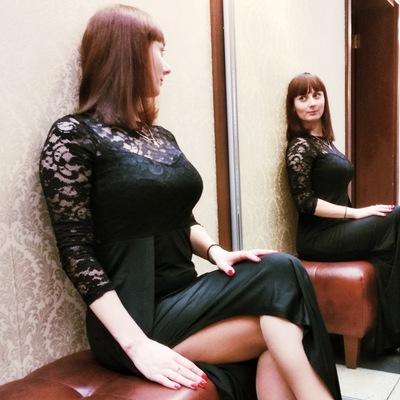 Татьяна Шагубакова