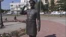 Жители Серпухова требуют строже наказывать за вандализм объектов культуры