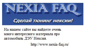 http://cs620019.vk.me/v620019705/c74/XLWJWI0cVQ0.jpg