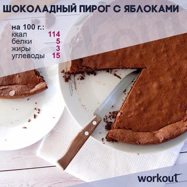 zhenskaya-zhopa-iz-shokolada-tantsuet-golaya-s-bolshimi-siskami