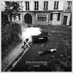 Scratch Massive альбом Paris