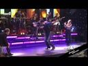 Zeibekiko with Christos Shakallis 'Erotiko Piroga' @ ANT TV Exeretika Afieromeno 16 02 2013