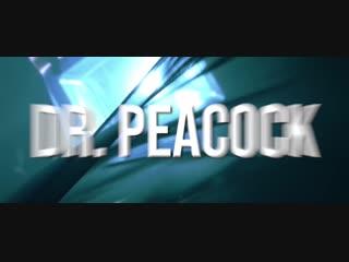 Dr. Peacock - Sjeng Oan de Geng