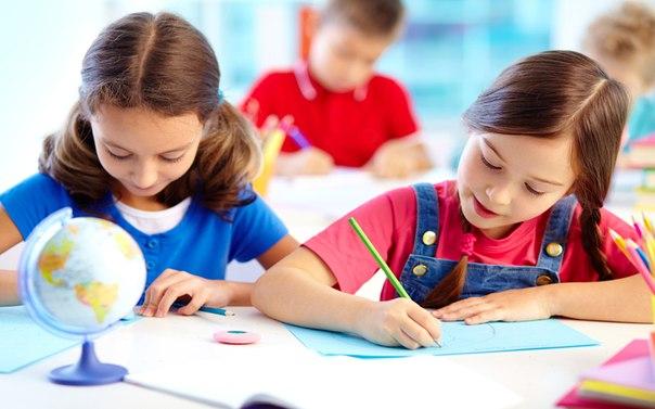 Английский язык для детей в Атырау – спецпредложение