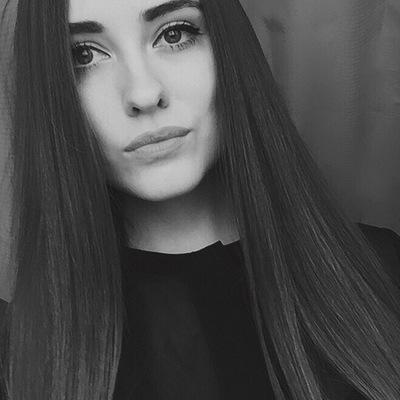 Tatyana Morari